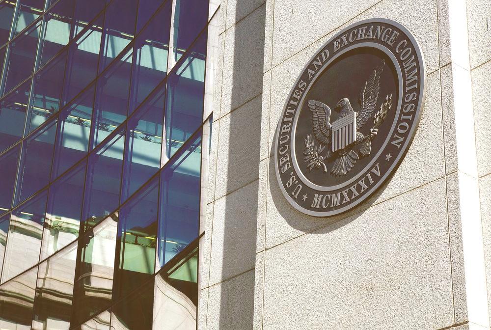 regulatory-risk