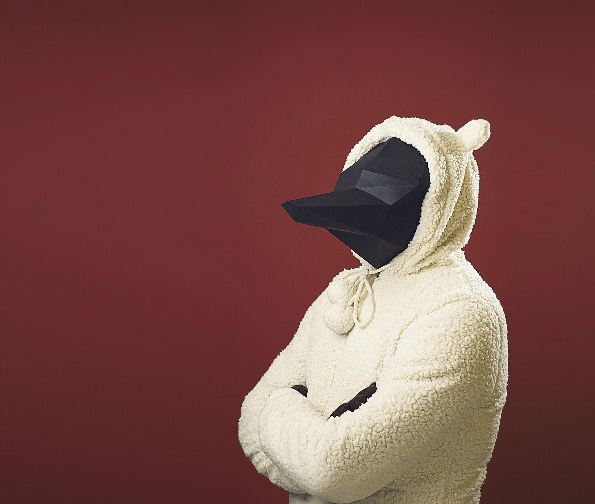 wolf-sheep-clothing